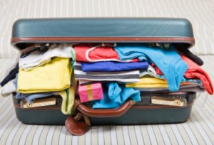 smart-packing
