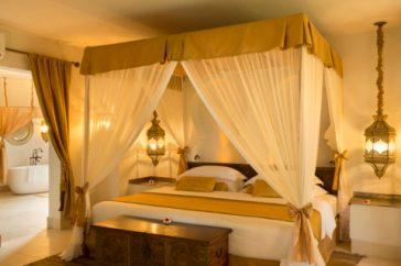 Baraza Resort & Spa 2