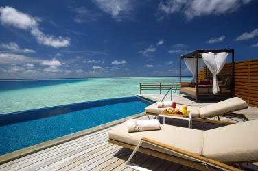 Baros Maldives 3