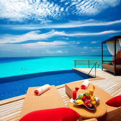 Baros Maldives 5