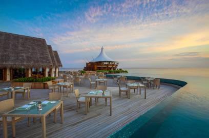 Baros Maldives 6