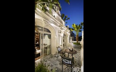 Hanoi La Siesta Hotel & Spa 3