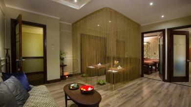 Hanoi La Siesta Hotel & Spa 4