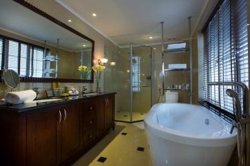 Hanoi La Siesta Hotel Trendy 3