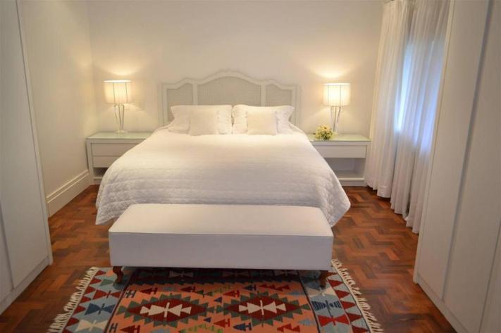 Hotel Estalagem St Hubertus 3