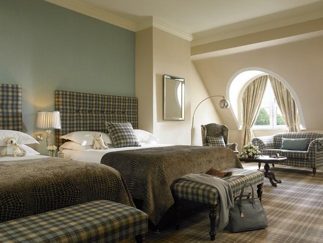 The Killarney Park Hotel 3