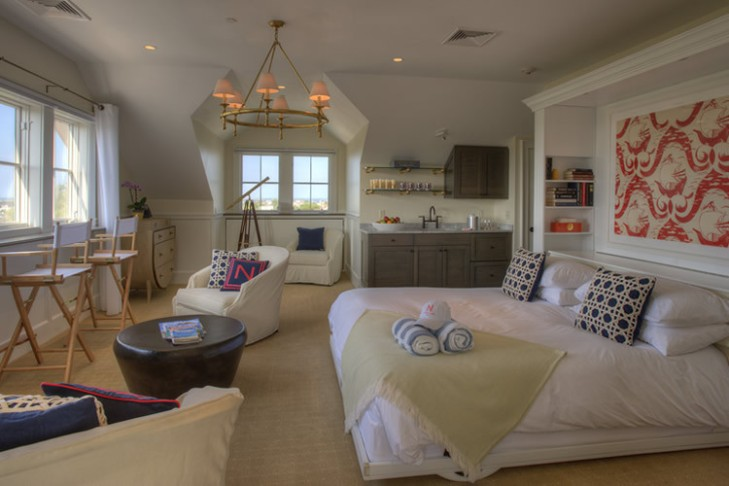 The Nantucket Hotel & Resort 1