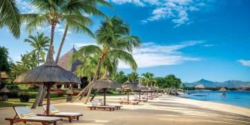 The Oberoi, Mauritius 1