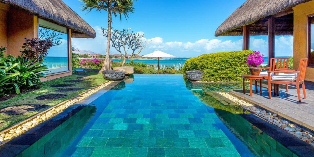 The Oberoi, Mauritius 3
