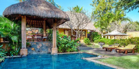 The Oberoi, Mauritius 4