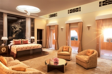 Umaid Bhawan Palace Jodhpur 5
